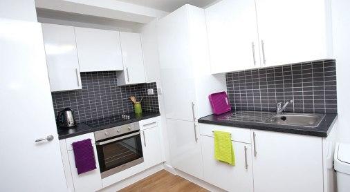 wharf-kitchen2.jpg