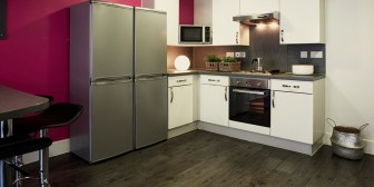 castings_six-bed-cluster-kitchen-a4_alt_rtc.jpg