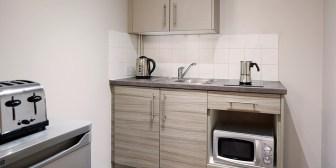 gh_silver_studio_kitchen_grd.jpg
