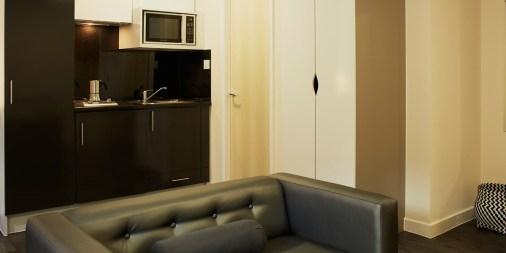 hotel_premium-studio-showroom_alt_rtc.jpg
