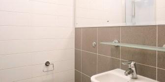 raf_bathroom_rtc.jpg