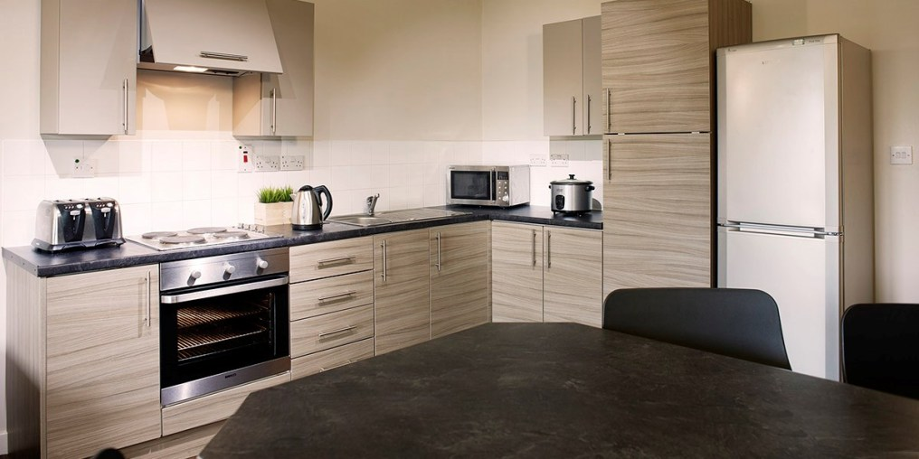 room_aspley_refurb_kitchen_e1_alt_rtc.jpg
