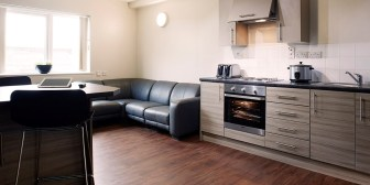 room_aspley_refurb_kitchen_e1_rtc-1.jpg