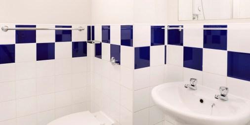 rooms_ah_refurb_bathroom_rtc.jpg