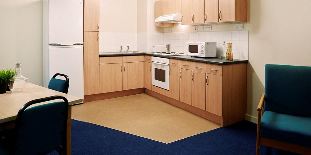 rooms_ah_unreburbished_kitchen_rtc.jpg