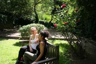 Belsize-Garden.jpg