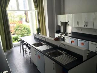 Kitchen-New-Small.jpg