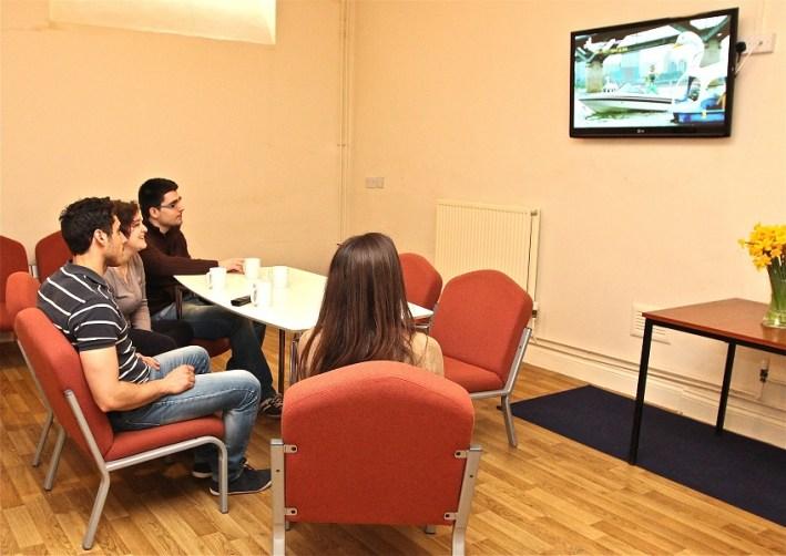 SM-TV-room.jpg