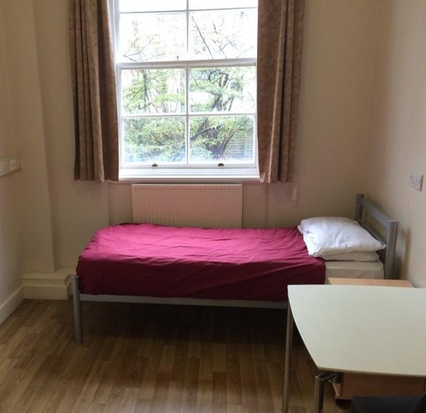 Single-Room.jpg