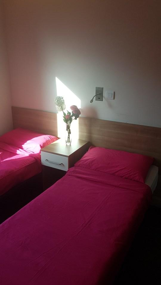 Twin-Room-New.jpg