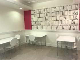 Study-Room-2.jpg