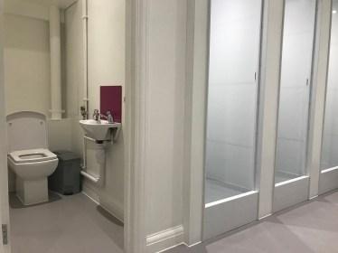 Bowden-Toilet-Showers.jpg