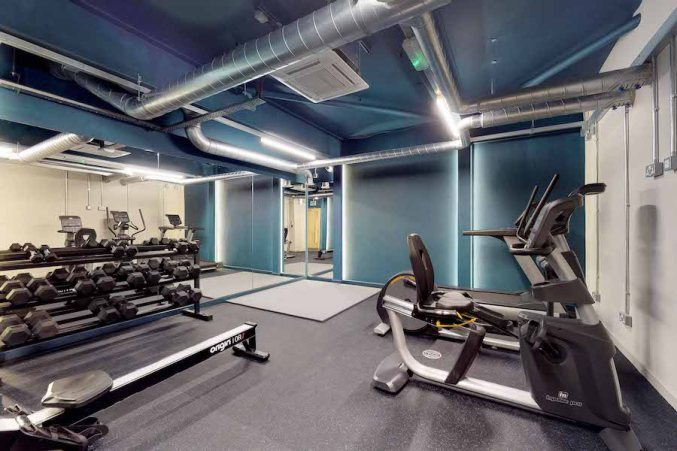 Gym-Castle-Hill-09112018_091145.jpg
