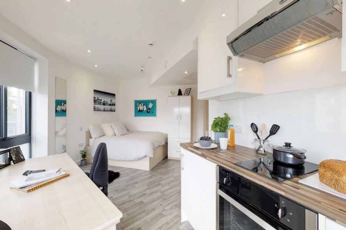 Studio-Apartment-Castle-Hill-09112018_085958.jpg