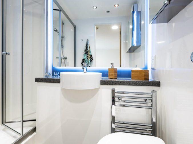Pod-Bathroom-1.jpg
