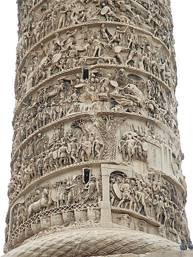 colonna-traiana-trajans-column-roman-tribute-to-a-great-battle