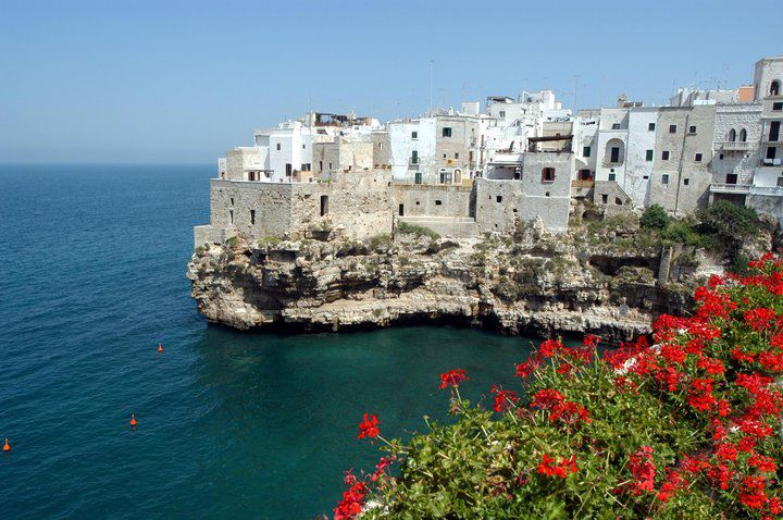 puglia-learn-italian-italy-language-immersion-program