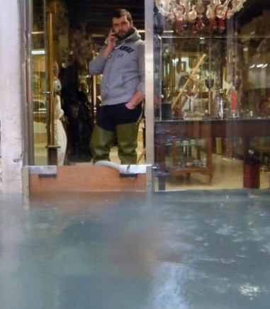 venice-not-sinking-it-is-shrinking-diego-cattaneo-venetian-explains