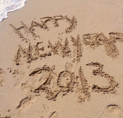 sulla-soglia-di-un-nuovo-anno-benvenuto-2013