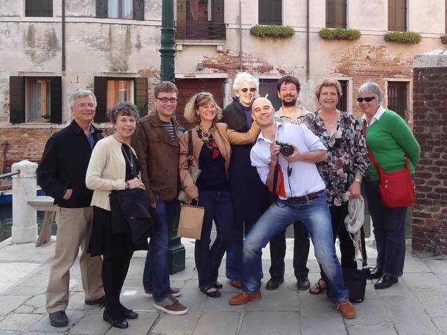 italia-lati-diversi-italy-study-contrasts