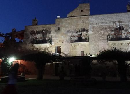 Puglia_StudentessaMatta51