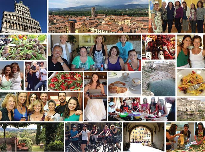 italian-language-immersion-programs-Italy