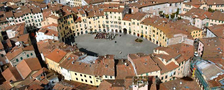 StudentessaMatta_ItalianTrips_MelissaMuldoon_Lucca2