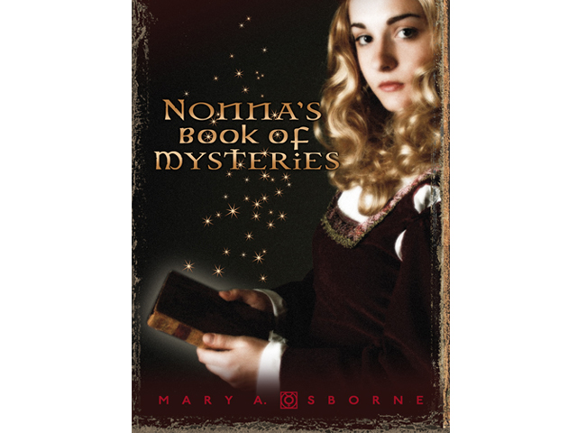 nonnas-book-mysteries-mary-osborne