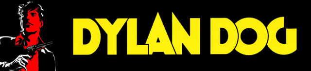 DylanDog_banner