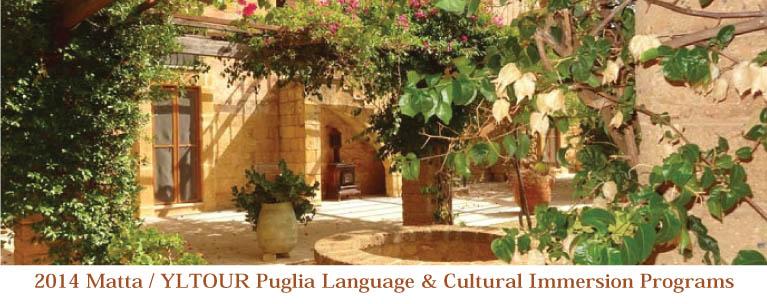 italian-language-program-puglia-2014