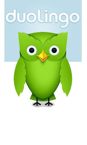 Learn Italian Duolingo Free