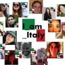 IamItaly, Melissa_Muldoon, Studentessa_Matta, Italy