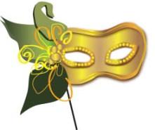 carnevale-italia-carnival-traditions-italian-podcast-guests-francesco-zanchi-martina-pugliese