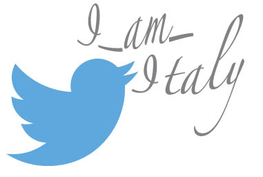 melissa-muldoon-studentessa-matta-representing-the-i-am-italy-twitter-feed-for-a-week
