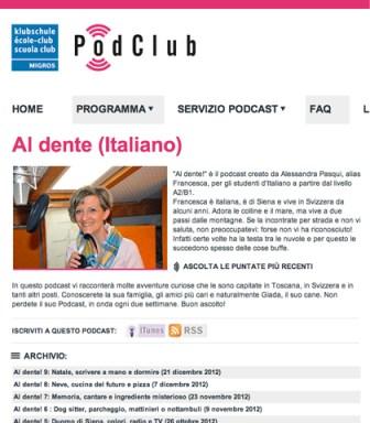 alessandra-pasqui-italian-podcast-podclub-al-dente
