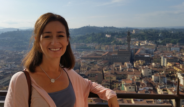 stacy-di-anna-guest-post-unintentional-climb-finding-inner-italian