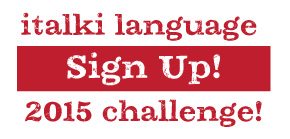 italki-2015-new-year-challenge-twenty-hour-italian-language-goal