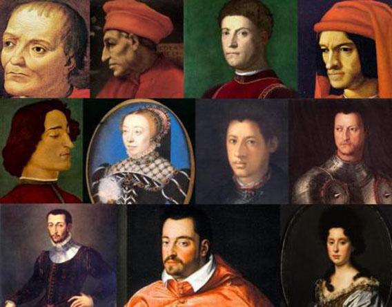 anna-maria-medici-last-dying-wish-saved-medici-florentine-treasure-trove-art