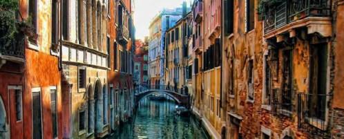 homestay-italian-language-vacation-Venice-Michele