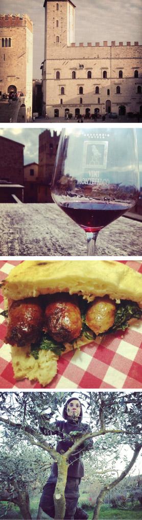 homestay-italian-language-vacation-umbria-alessandra