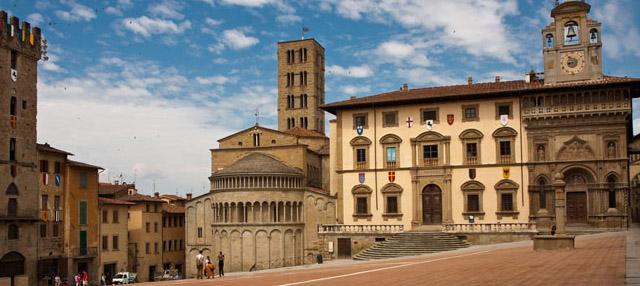 PaolaTesti_Arezzo_StudentessaMatta3