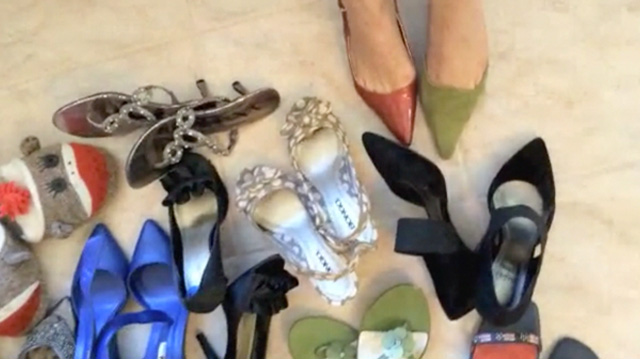 scarpe-going-shoe-crazy-italian-vocabulary-discuss-shoes