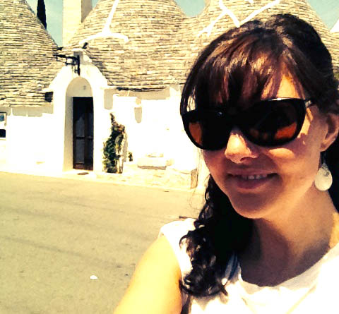 sarah-mastroianni-talks-about-siena-parliamo-siena-italian-podcast
