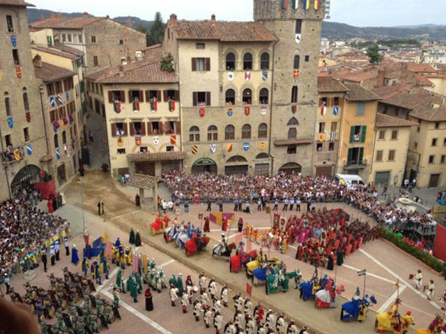 learn-italian-italy-arezzo-language-school-tuscany-travel-melissa-muldoon