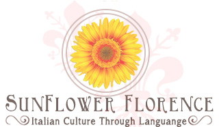 sunflower-italian-school-florence-meet-anna-andretta-director