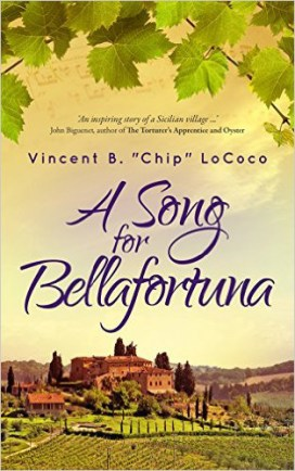 song-bellafortuna-vincent-lococo-book-review-laura-fabiani