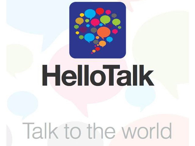 hello-talk-social-app-make-friends-learn-foreign-language-free