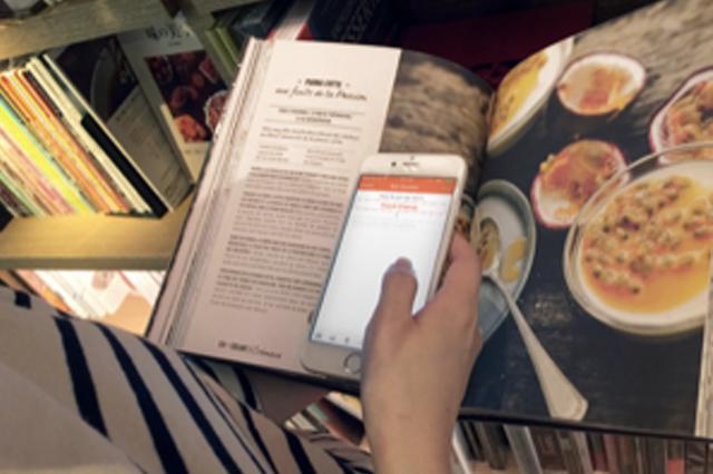 kinichi-komasuzki-creater-hinative-language-learning-app-guest-post