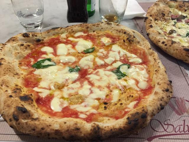 homestay-italian-language-vacation-Amalfi-Antonella-Francesco