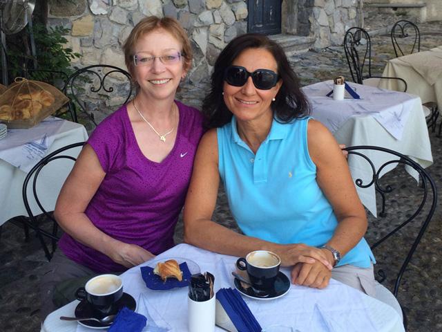 italian-homestay-elena-bergamo-guest-post-Patricia